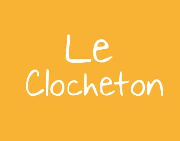 clocheton
