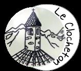 logo-clocheton